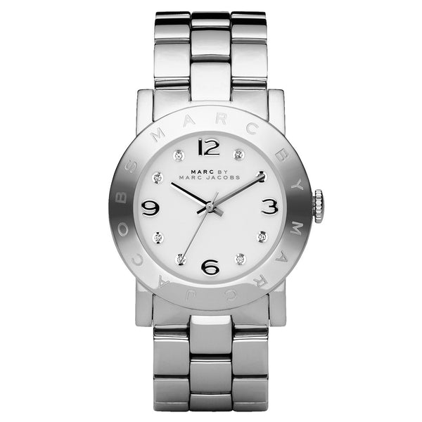 Marc By Marc Jacobs Amy Watch Mbm3054
