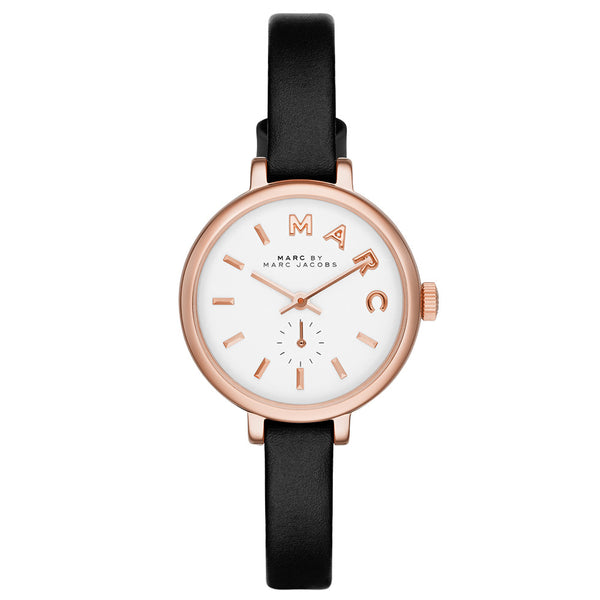 Marc By Marc Jacobs Sally Watch Mbm1352