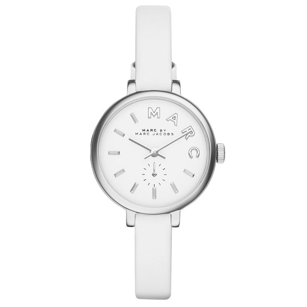Marc By Marc Jacobs Sally Watch Mbm1350