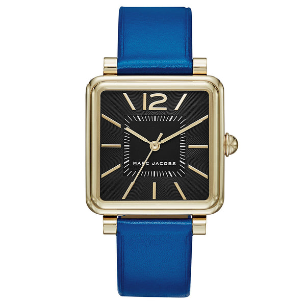 Marc Jacobs Vic Watch Mj1438