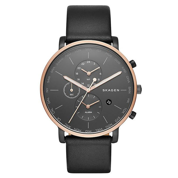 Skagen Hagen Skw6300 Watch - Walker & Hall