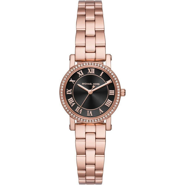 Michael Kors Norie MK3599 Watch - Walker & Hall