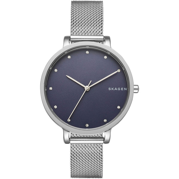 Skagen Hagen SKW2582 Watch - Walker & Hall