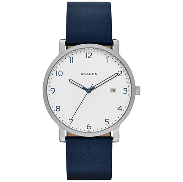 Skagen Hagen Skw6335 Watch - Walker & Hall