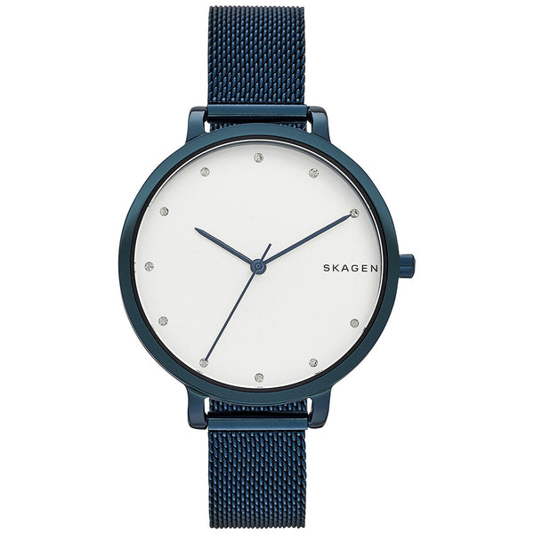 Skagen Gitte SKW2561 Watch - Walker & Hall