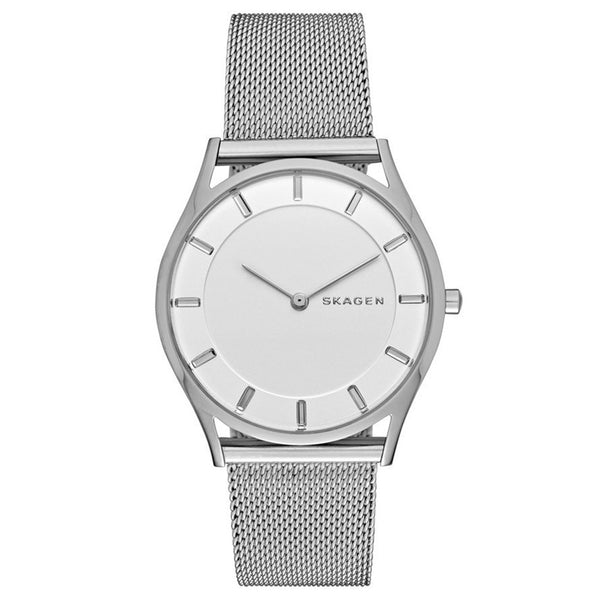 Skagen Holst SKW2342 Watch - Walker & Hall