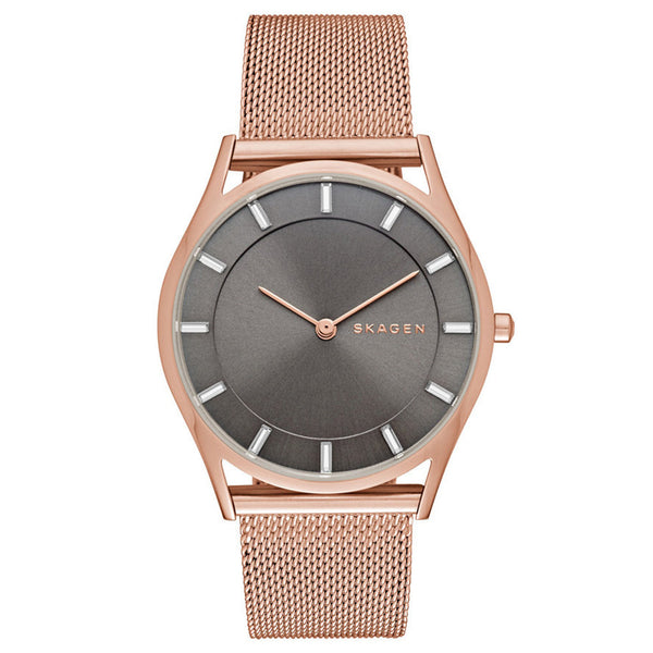Skagen Holst SKW2378 Watch - Walker & Hall