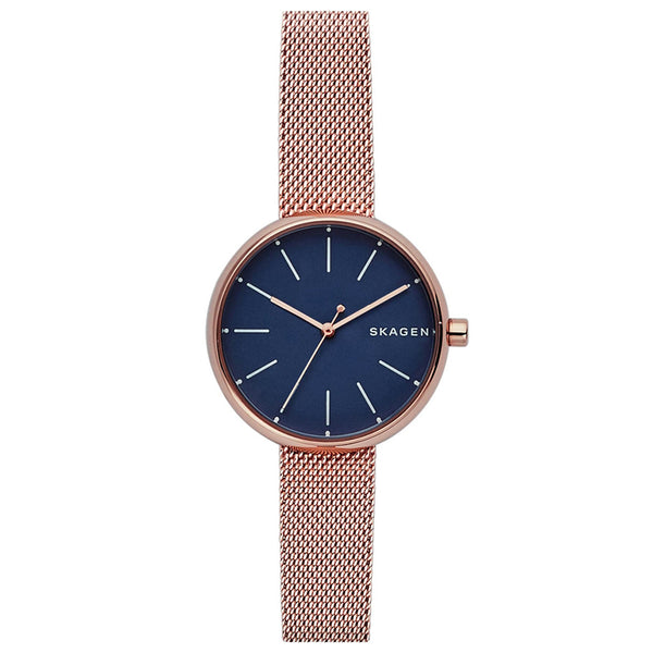 Skagen Signatur SKW2593 Watch - Walker & Hall