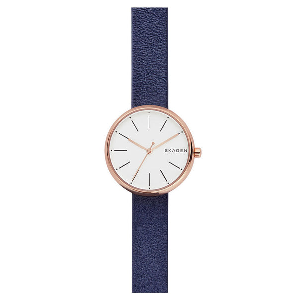 Skagen Signature SKW2593 Watch - Walker & Hall