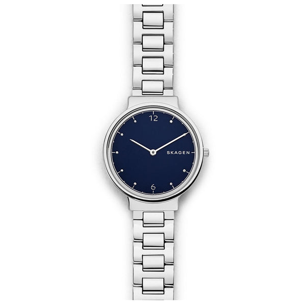 Skagen Ancher SKW2606 Watch - Walker & Hall