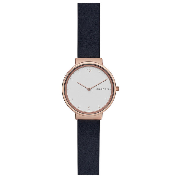 Skagen Ancher SKW2608 Watch - Walker & Hall