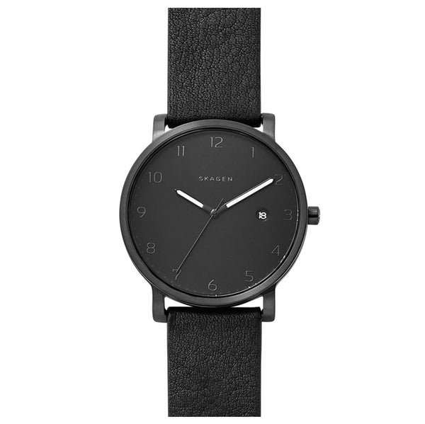 Skagen Hagen SKW6308 Watch - Walker & Hall