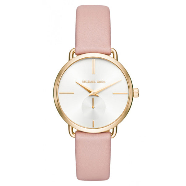 Michael Kors Portia MK2659 Watch - Walker & Hall