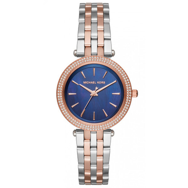 Michael Kors Mini Daci MK3651 Watch - Walker & Hall