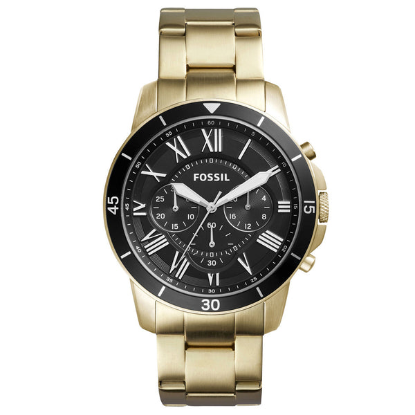 Fossil Grant FS5267 Watch