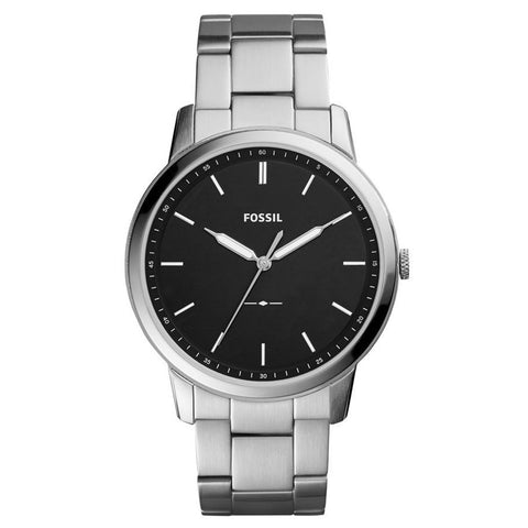 Fossil The Minimalist FS5307 Watch - Walker & Hall