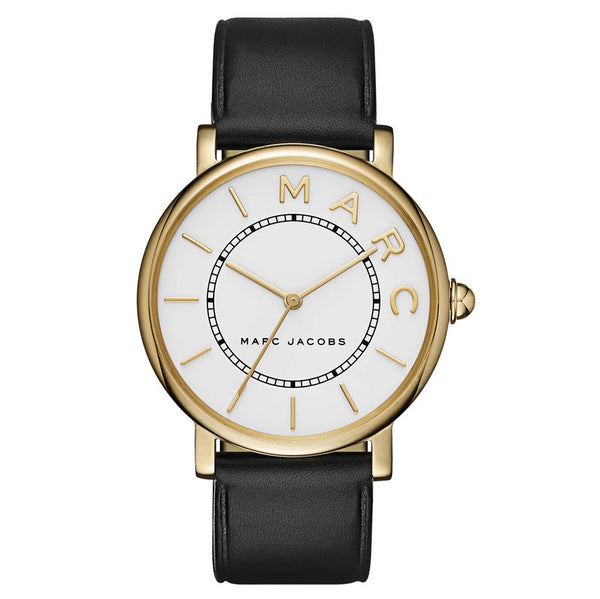 Marc Jacobs Roxy Watch MJ1532 - Walker & Hall