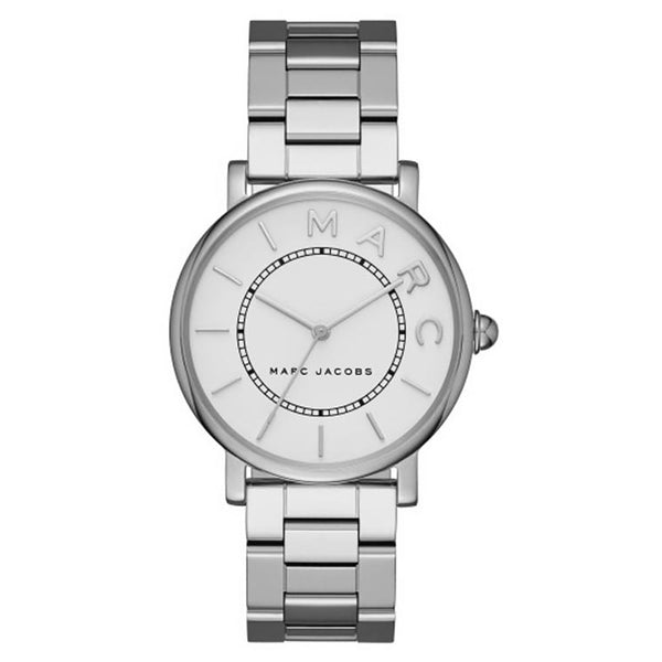 Marc Jacobs Roxy Watch MJ3521 - Walker & Hall