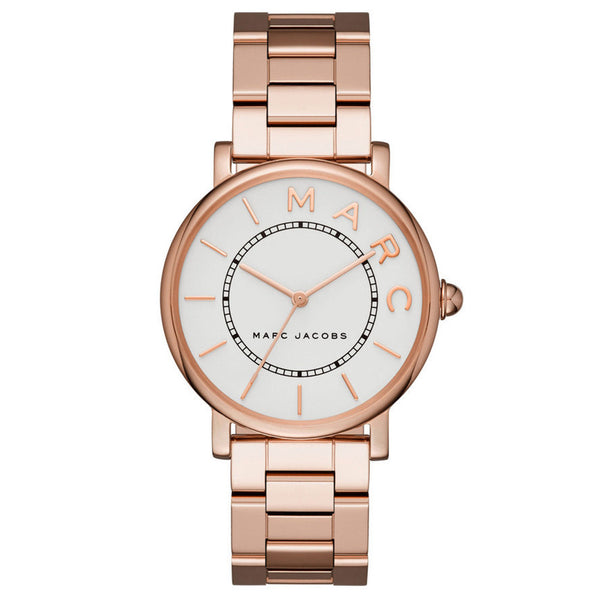 Marc Jacobs Roxy Watch MJ3523 - Walker & Hall