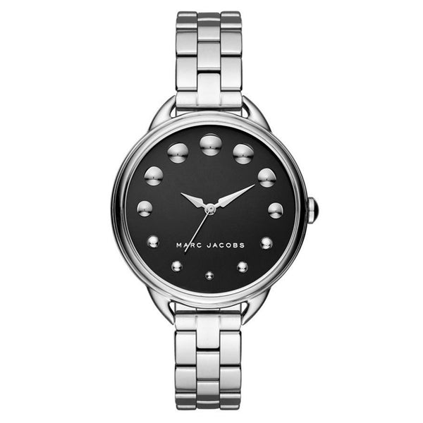Marc Jacobs Betty Watch MJ3493