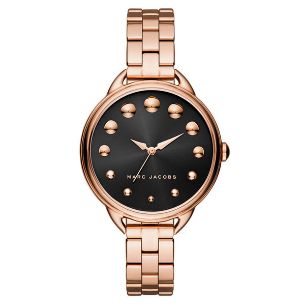 Marc Jacobs Betty Watch MJ3495