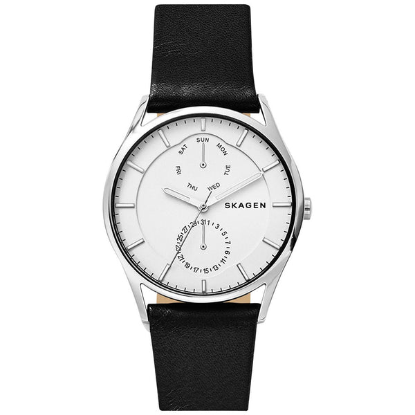 Skagen Holst Skw6382 Watch - Walker & Hall
