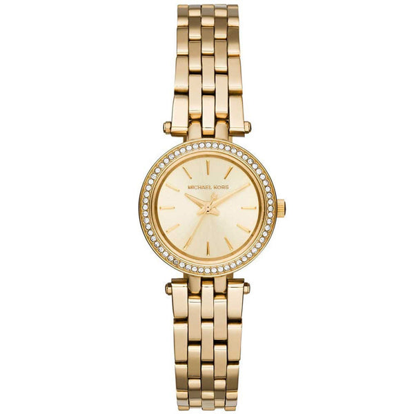 Michael Kors Mini Darci MK3295 Watch - Walker & Hall