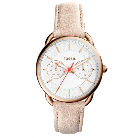 Fossil Tailor ES4007 Watch - Walker & Hall