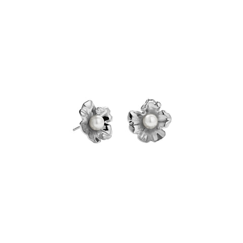 Earrings Tagged Quot Pearl Quot Walker Amp Hall