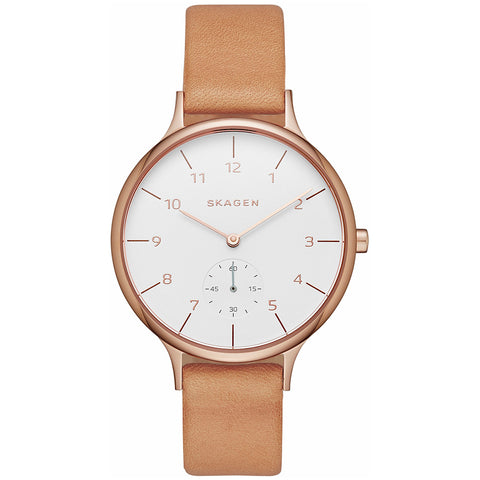 Skagen Anita SKW2405 Watch - Walker & Hall
