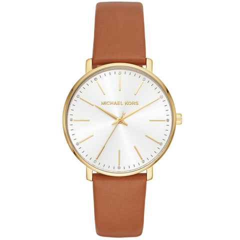 Michael Kors Pyper MK2740 Watch - Walker & Hall