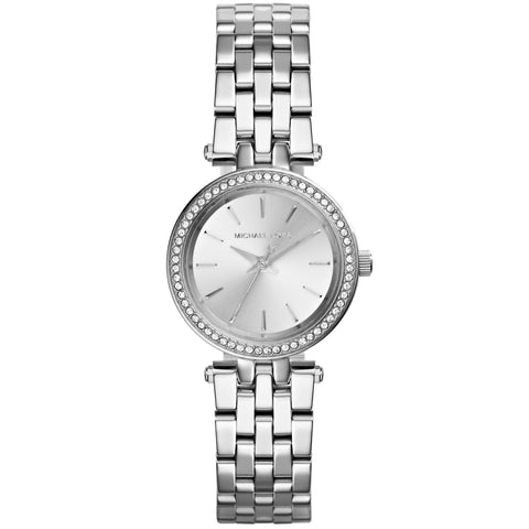 Michael Kors Petite Darci MK3294 Watch - Walker & Hall