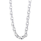 Boh Runga Chain Bracelet - Walker & Hall