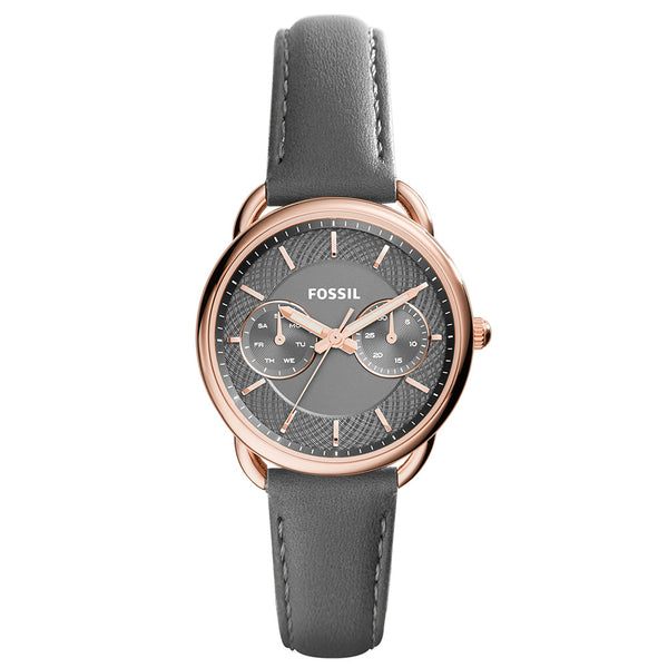 Fossil Tailor Es3913 Watch - Walker & Hall