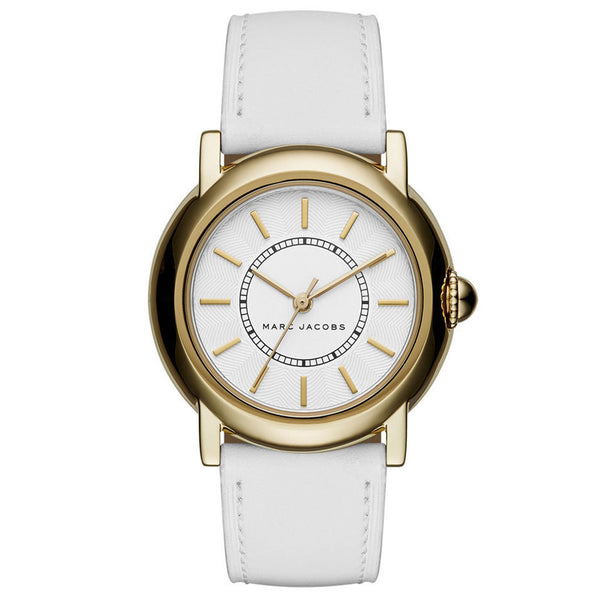 Marc Jacobs Courtney Watch Mj1449
