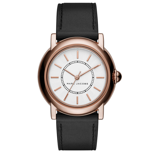 Marc Jacobs Courtney Watch Mj1450
