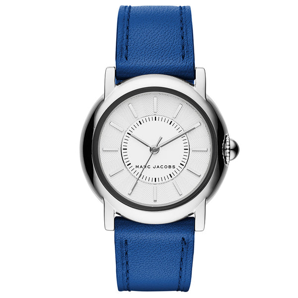 Marc Jacobs Courtney Watch Mj1451