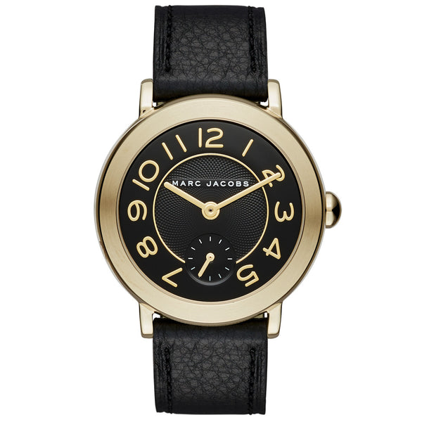 Marc Jacobs Riley Watch Mj1471
