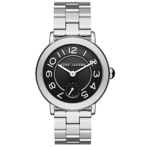 Marc Jacobs Riley Watch Mj3487