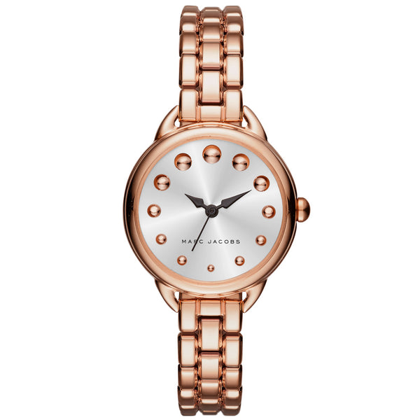 Marc Jacobs Betty Watch Mj3496