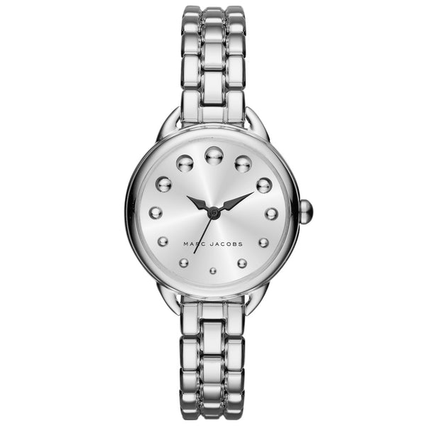 Marc Jacobs Betty Watch Mj3497