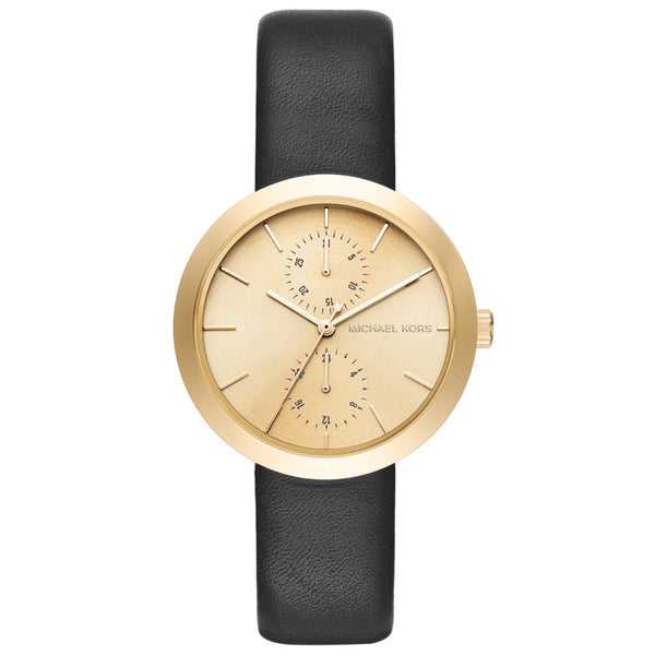 Michael Kors Garner Mk2574 Watch