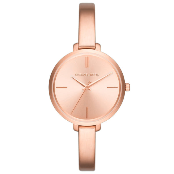Michael Kors Jaryn Mk3547 Watch - Walker & Hall
