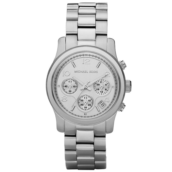 Michael Kors Runway Mk5076 Watch - Walker & Hall