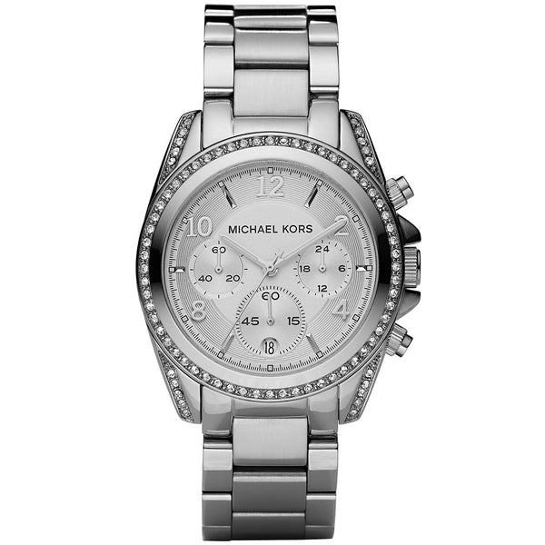 Michael Kors Blair Mk5165 Watch - Walker & Hall
