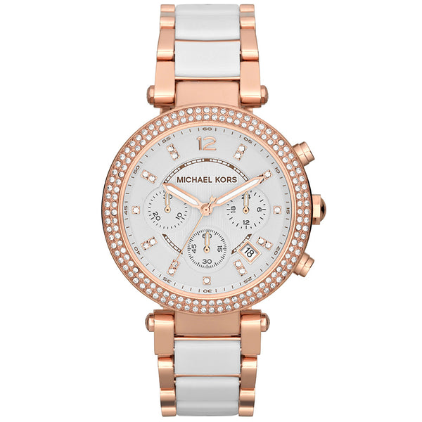 Michael Kors Parker Mk5774 Watch - Walker & Hall