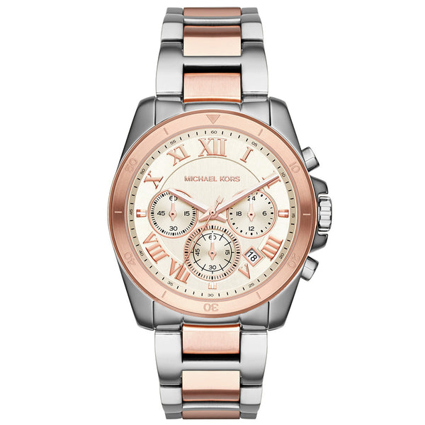 Michael Kors Brecken Mk6368 Watch