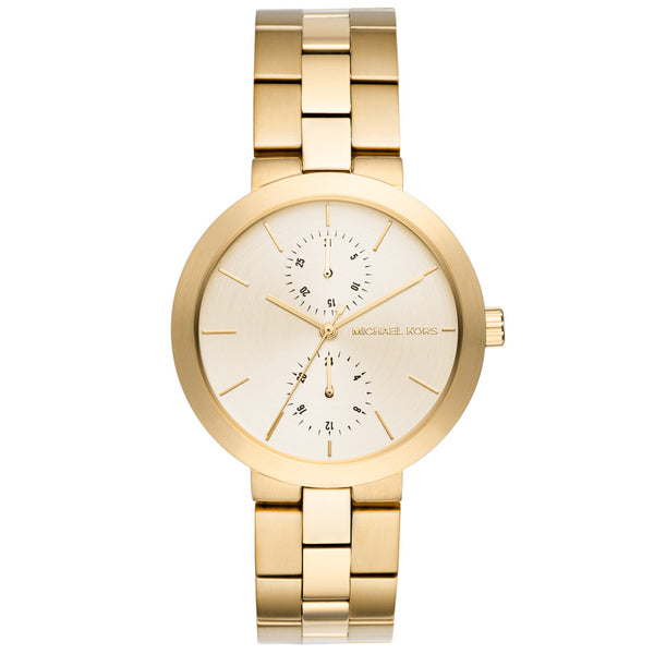 Michael Kors Garner Mk6408 Watch