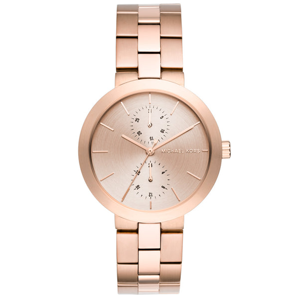 Michael Kors Garner Mk6409 Watch