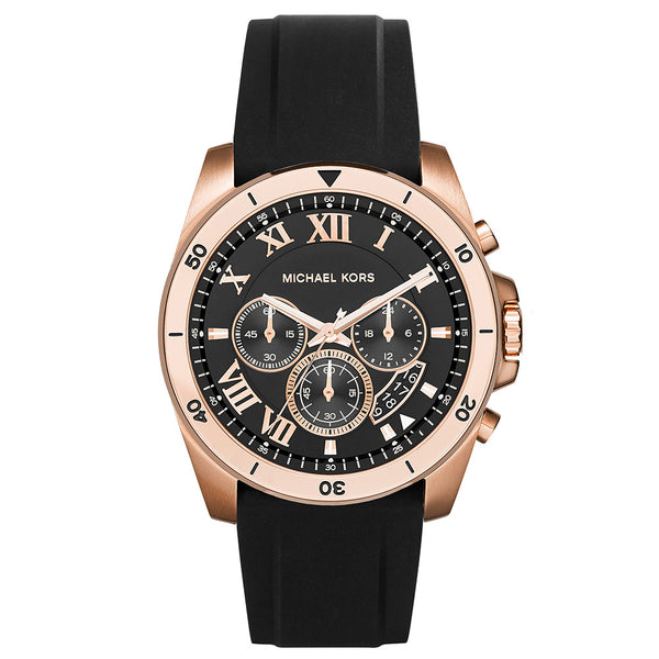 Michael Kors Brecken Mk8436 Watch - Walker & Hall